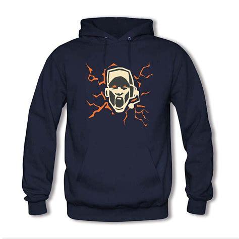 design hoodies no minimum custom logo hoodies full zip sweater