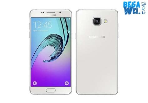 Harga Samsung A3 2018 Terbaru harga samsung galaxy a3 2016 dan spesifikasi oktober 2018