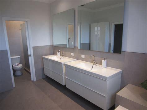 teal bathroom vanity