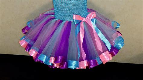 Mk Tutu юбка пачка туту с атласными лентами мк tutu skirt with