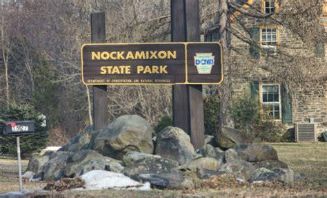 Lake Nockamixon Cabin Rentals by Nockamixon State Park Quakertown Roadtrippers