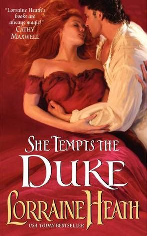 the of a scoundrel of a duke books writers on rogues lorraine heath on the lord of