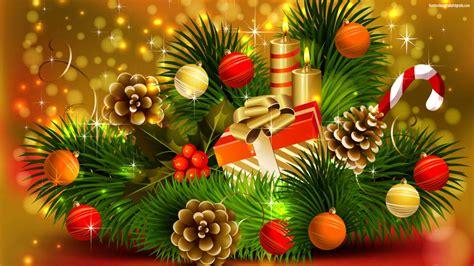 imagenes animadas de navidad para fondo de escritorio fondos de pantalla navide 241 os originales im 225 genes de navidad