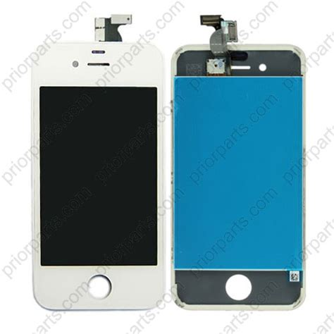Lcd Iphone 4 for cdma verizon iphone 4 lcd screen touch panel assembly
