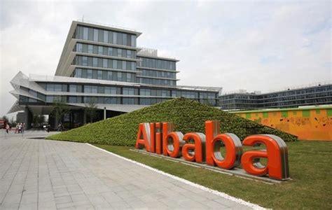 alibaba corp 193 c mộng kinh tế từ c 225 c doanh nghiệp x 225 c sống ở trung