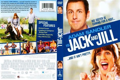 Jack And Jill Masturbation Dvd