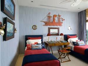 Decorate Small Bedroom For 2 Boys Blue Variations For Boys Rooms