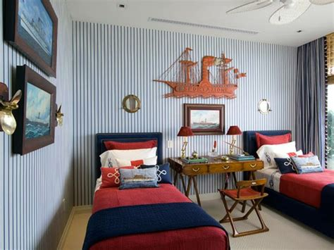 amazing boys bedroom blue variations for boys rooms