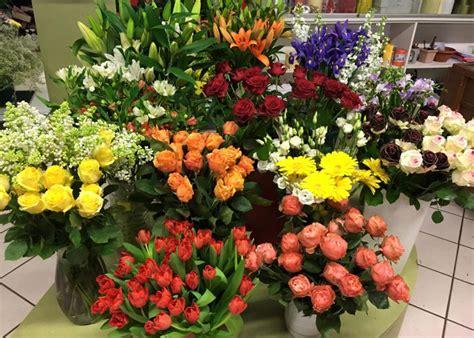 fiori recisi fiori recisi piante giardinaggio verdure a km 0 prodotti