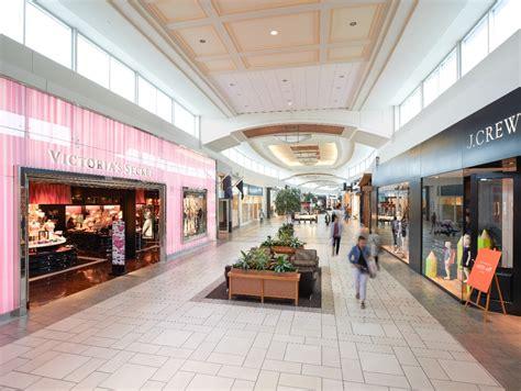 layout market mall calgary image gallery market mall