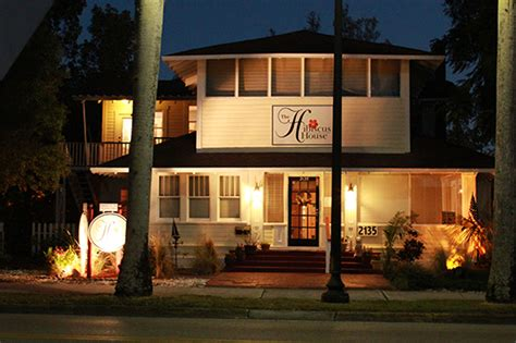 best bed and breakfast in florida it s time to plan your baseball spring training c