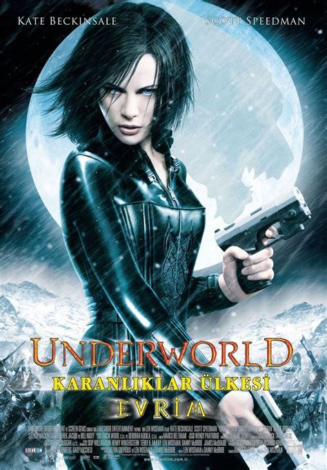 film online underworld 2 watch underworld 2 online free full movie elcineemsis