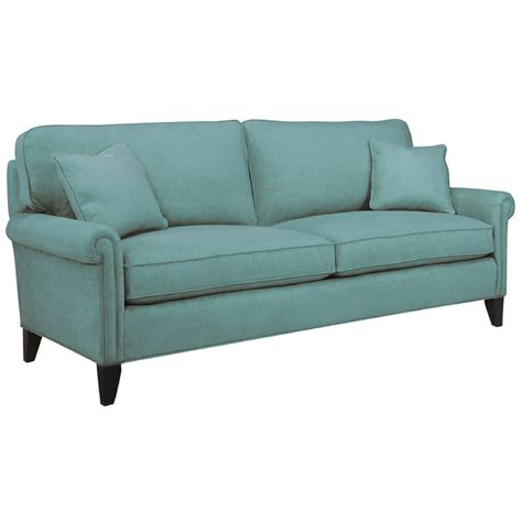 temple sofas temple 7400 82 city lights sofa discount furniture at