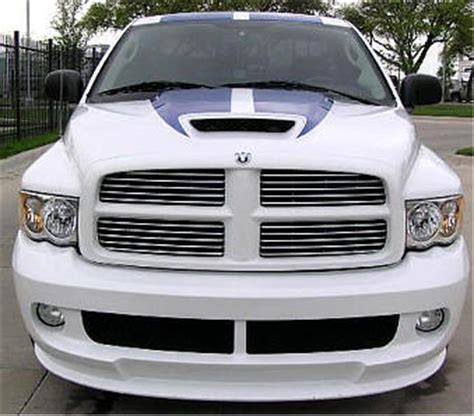 dodge ram srt 10 photos and pictures 2004, 2005, 2006 page 6