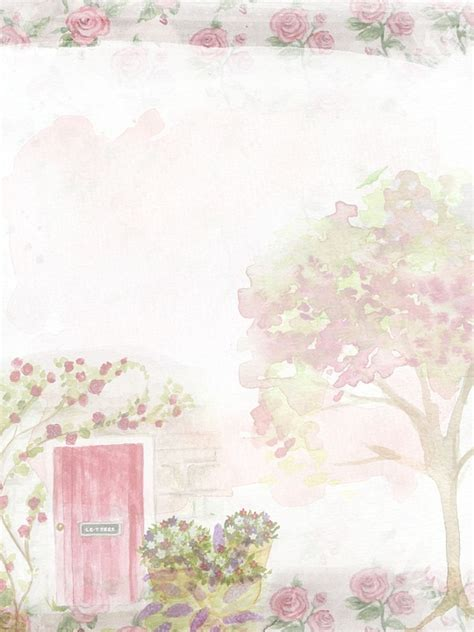 Herborist Daun Sirih Pink 200ml free illustration soft pink background door free image on pixabay 1275538