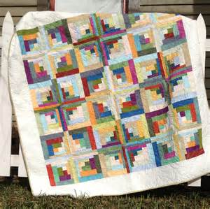 log cabin quilts on log cabins quilts and log