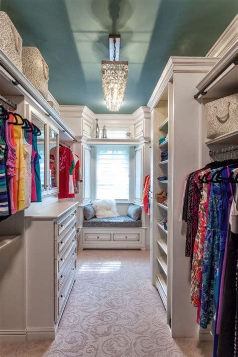 master bedrooms masters and walk in closet on pinterest pretty closet or wardrobe for master bedroom teal