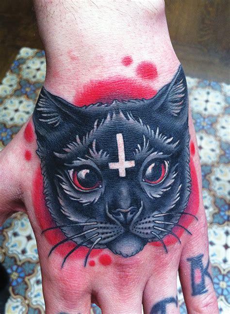 megan massacre tattoo megan society magazine