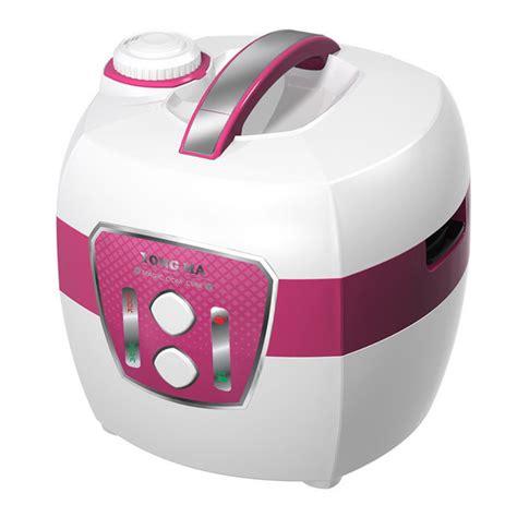 Megic Yongma Ymc 305 Rice Cooker yong ma ymc 305 cube magic yongmasale