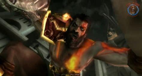 film god of war ghost of sparta image god of war ghost of sparta deimos jpg god of war