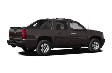 car owners manuals free downloads 2011 chevrolet avalanche parental controls 100 2008 chevrolet avalanche owners manual 2007 chevrolet avalanche lt w2lt city tx