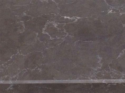Grey Caesarstone Countertops by Quartz Countertop Caesarstone Piatra Grey