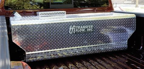 fuel tank for truck bed in bed fuel tank mobile living truck and suv accessories
