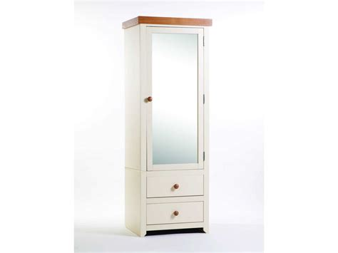 three women and an armoire childrens bookcases mirrored wardrobe closets mirrored