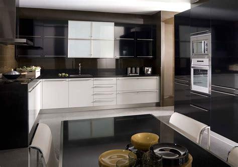 muebles de cocina modernas el cat 225 logo de cocinas porcelanosa 2018 espaciohogar