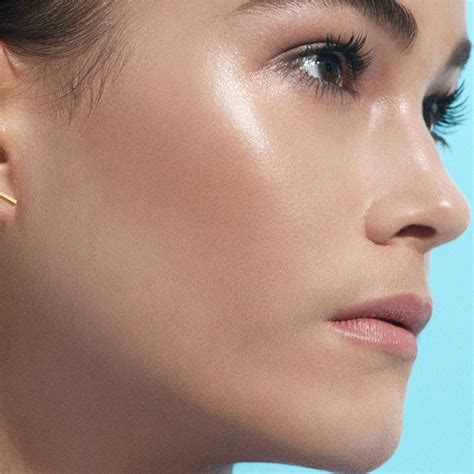 best on best drugstore highlighters and how to use them makeup