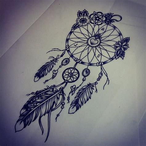 imagenes de tatuajes de atrapasueños tatuajes de atrapasue 241 os para mujeres dise 241 os y