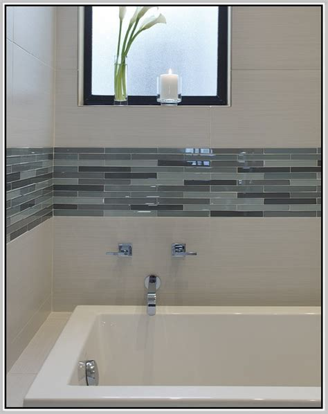 peel and stick tile for bathroom walls peel and stick wall tiles bathroom room design ideas