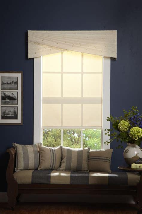 Corner Windows Decor Window Treatments By Windows Corner Windows Decor Curtains Corner Ideas On Home Design Ideas