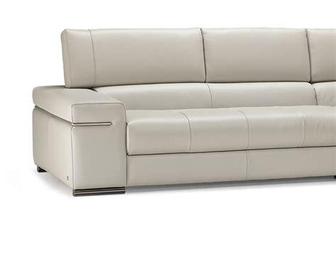 avana sofa natuzzi avana natuzzi italia