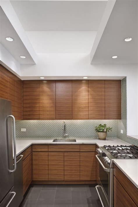 loft style apartment design   york idesignarch interior design architecture interior