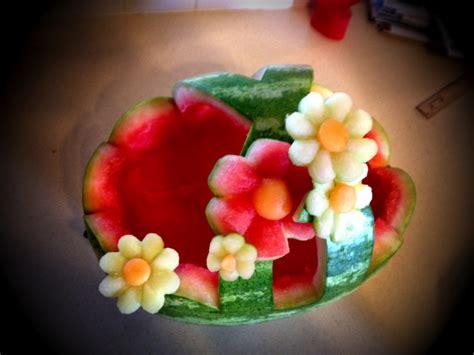 wissmann family gospel bluegrass music watermelon basket