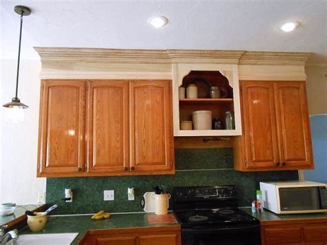 upper kitchen cabinets to ceiling roselawnlutheran upper kitchen cabinets to ceiling roselawnlutheran