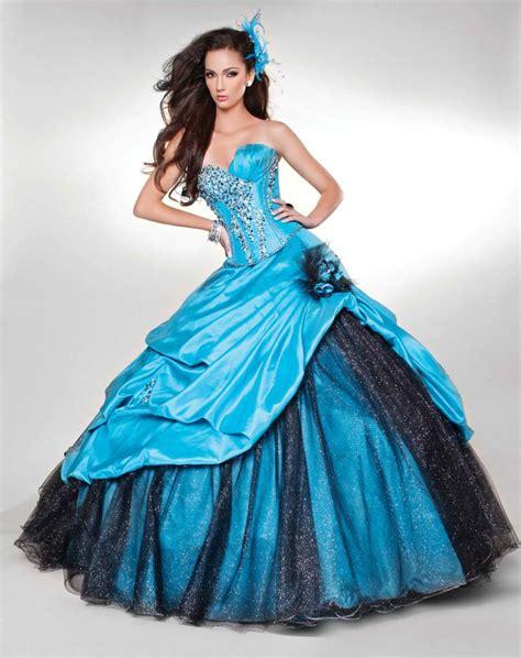 black quinceanera dresses turquoise quinceanera dresses dressed up girl