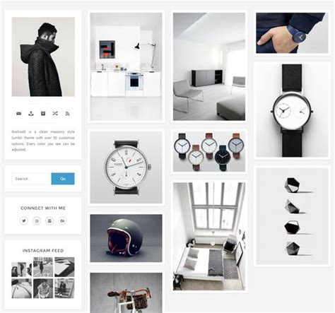 tumblr themes free instagram image gallery instagram post ideas tumblr