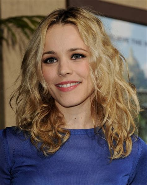 the rachel haircut 2013 rachel mcadams long curly hairstyles 2013 popular haircuts