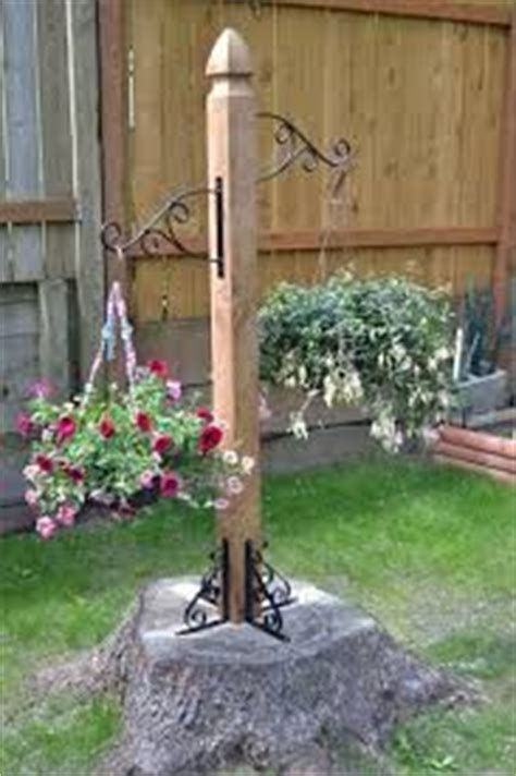 what to do with plant stump as christmas decoration outdoors 17 best images about ideas for tree stumps on trees a tree and doors