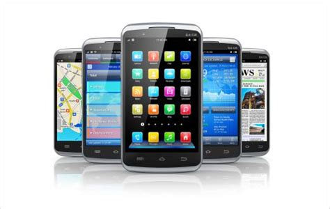 one market mobile mobile market continues to grow by leaps and bounds