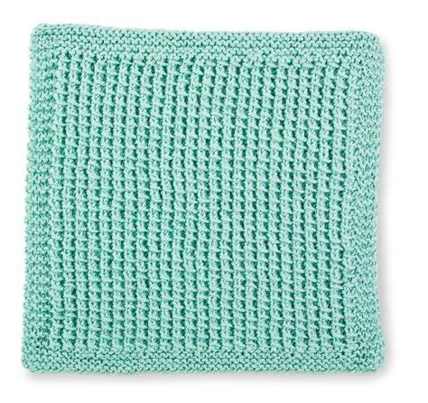 build a knitting patterns build a block series knitted stitch block 3 easy peasy