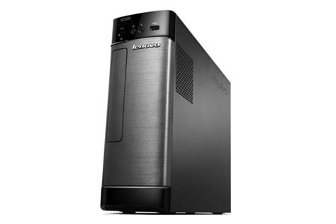 H530s lenovo h530s 57320177 價格 規格及用家意見 香港格價網 price hk