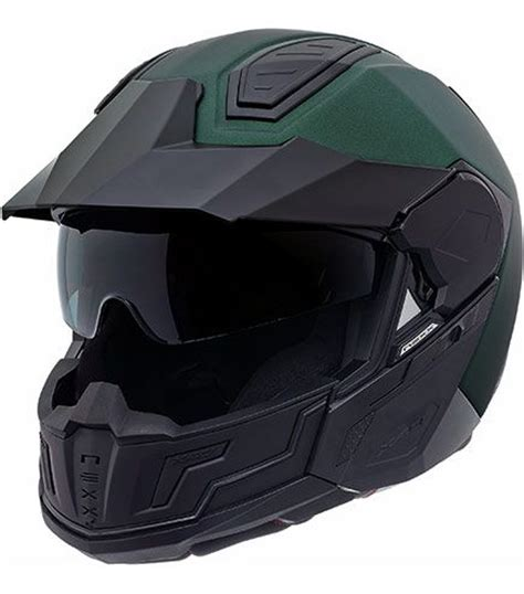 cool motocross helmets 15 best 2014 airoh motocross helmets images on pinterest