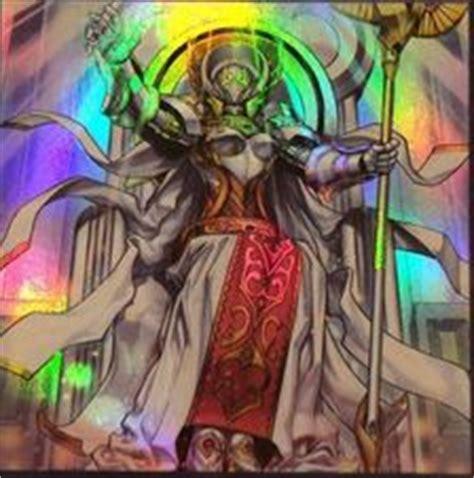 Yugioh Ether The Heavenly Monarch Original die decklisten der regionals in k 246 ln