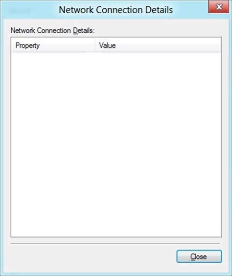windows 8 boots with no network sql server with mr. denny