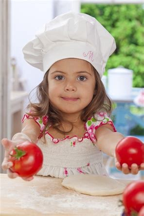 corsi cucina gratuiti torino 15 cose da fare la domenica con i bambini