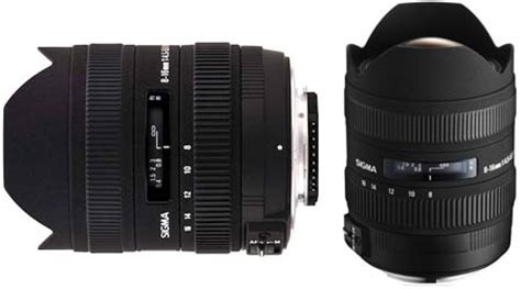 Sigma 8 16mm F45 56 Dc Hsm For Nikon sigma 8 16mm f 4 5 5 6 dc hsm review 171 digital reviews photography tips