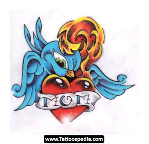new school cartoon tattoo designs new school flash designs search engine at